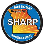 SHARP Association