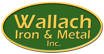 Wallach Iron & Metal Co., Inc.